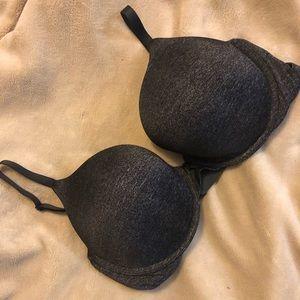 Perfect shape bra Victoria's Secret